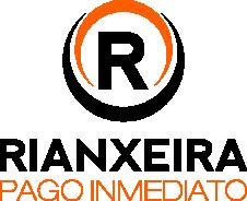 RIANXEIRA